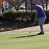 Golf151