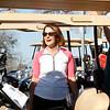 Golf101
