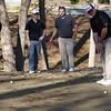 Golf355