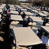 Golf68