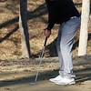 Golf357