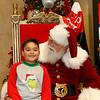 Santa017