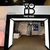 VOID003