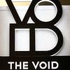 VOID002