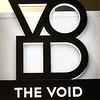 VOID001