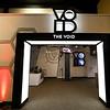 VOID005