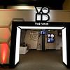 VOID004