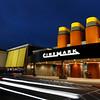 Cinemark19