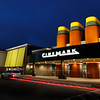Cinemark05