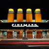 Cinemark08