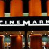 Cinemark09