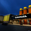 Cinemark16