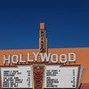 CinemarkHollywood017