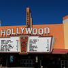 CinemarkHollywood010