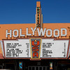 CinemarkHollywood019