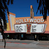 CinemarkHollywood012