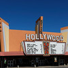 CinemarkHollywood002