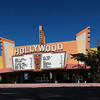 CinemarkHollywood014