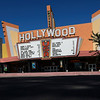 CinemarkHollywood015