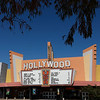 CinemarkHollywood007