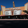 CinemarkHollywood013
