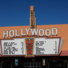 CinemarkHollywood016