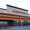 CinemarkGrandPrairie015