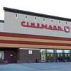 CinemarkGrandPrairie004