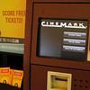 CinemarkDeSoto005