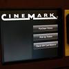CinemarkDeSoto003