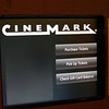 CinemarkDeSoto004