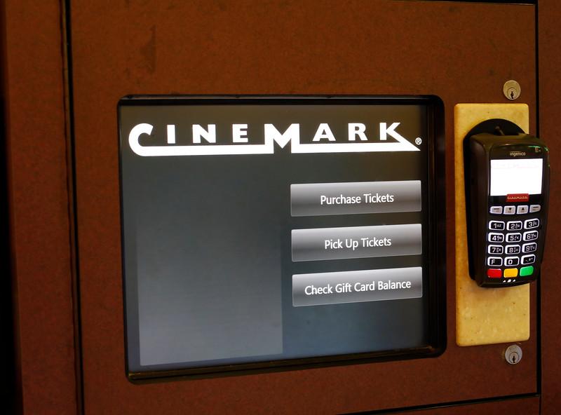 CinemarkDeSoto001