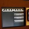 CinemarkDeSoto002