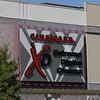 CinemarkMansfield008