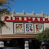 CinemarkMansfield005