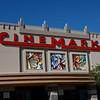 CinemarkMansfield014