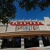 CinemarkMansfield020