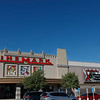 CinemarkMansfield003