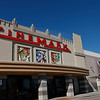 CinemarkMansfield016