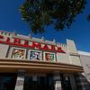 CinemarkMansfield018