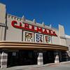 CinemarkMansfield017