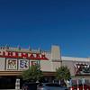 CinemarkMansfield002