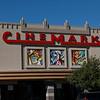 CinemarkMansfield012