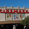 CinemarkMansfield004