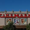 CinemarkMansfield013