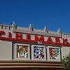 CinemarkMansfield015
