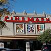 CinemarkMansfield006