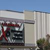 CinemarkMansfield011