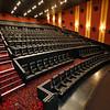 CinemarkPlano05West