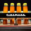 Cinemark25